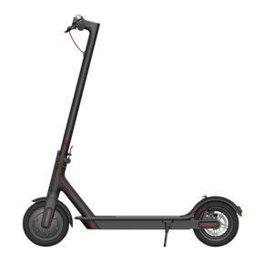 Xiaomi Mi Electric Scoot