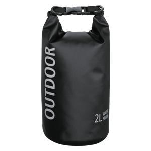 Hama Outdoor Bag  2l bla