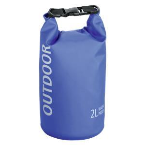 Hama Outdoor Bag   2l bl