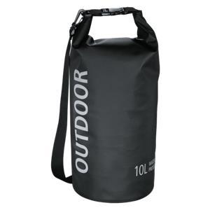 Hama Outdoor Bag   10l b