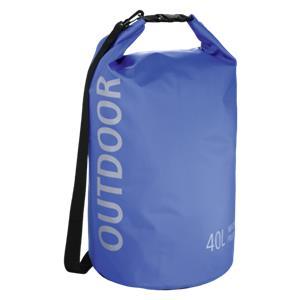 Hama Outdoor Bag   40l b