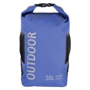 Hama Outdoor Bag   35l b