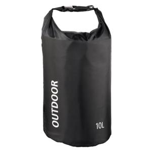 Hama Outdoor Pouch 10l b