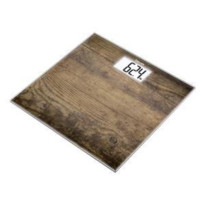 Beurer GS 203 Wood