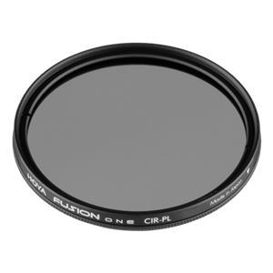 Hoya Fusion ONE circular Pol 82mm