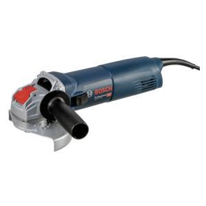 Bosch GWX 10-125 kutna b