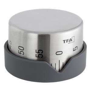 TFA 38.1027.10 kitchen t
