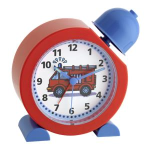 TFA 60.1011.05 alarm clo