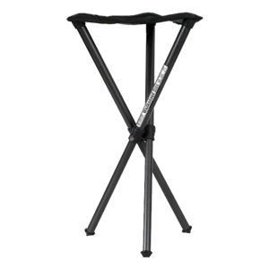 Walkstool Basic 60