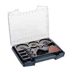 Bosch i-BOXX Pro 34 parts