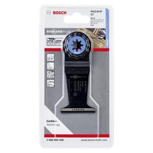 Bosch Metal Max PAIZ45AT