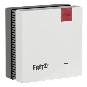 AVM FRITZ! Wifi Repeater