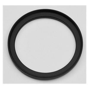 digiCAP Step Down Adapter 49mm Filter to 52mm Lens