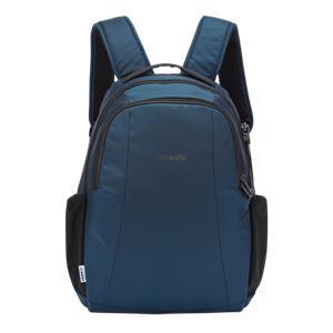 Pacsafe Metrosafe LS350 Backpack 15L ECONYL® ocean