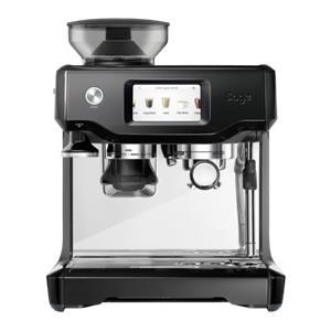 Sage Espresso Maschine B