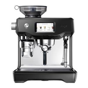 Sage Espresso Maschine O