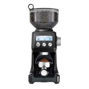 Sage Coffee Grinder Smar