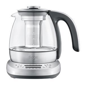 Sage Teekocher Smart Tea