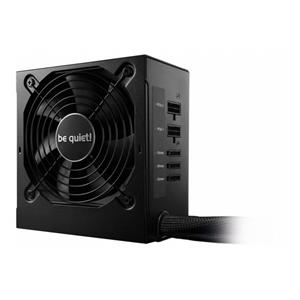 be quiet! SYSTEM POWER 9