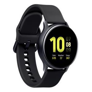 Samsung Galaxy Watch Act
