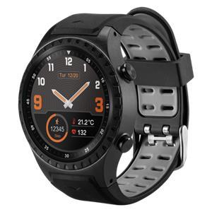 ACME SW302 Smartwatch wi