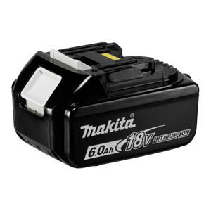 Makita BL1860B Baterija 18V / 6,0Ah Li-Ion - ODMAH DOSTUPNO - NAJBOLJA CIJENA U HR