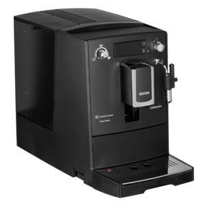 Nivona NICR 520 CafeRoma