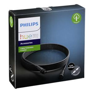 Philips Hue Outdoor Verl