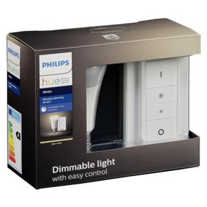 Philips Hue White Blueto