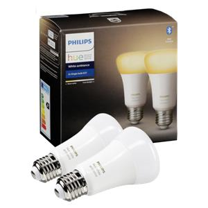 Philips Hue White Ambien