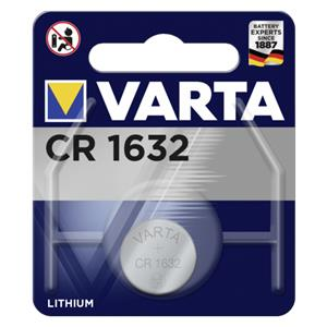 1 Varta electronic CR 16