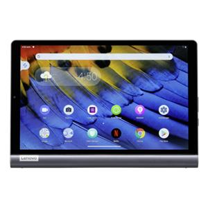 Lenovo Yoga Smart Tab S1