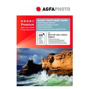 AgfaPhoto Premium Photo