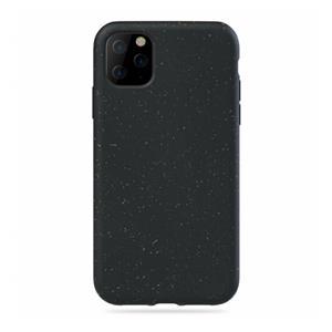 KMP BioCase iPhone 11 Pro Max black
