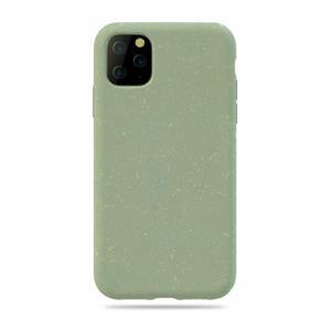 KMP BioCase iPhone 11 Pro Max mint green