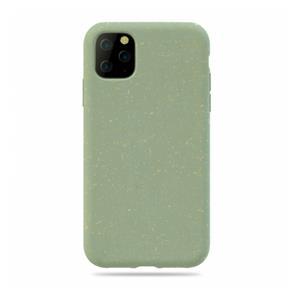 KMP BioCase iPhone 11 Pro mint green