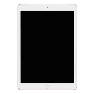 Apple iPad 10.2 Wi-Fi Ce