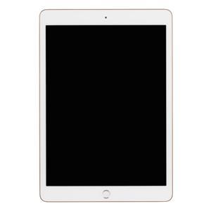Apple 10.2-inch iPad 10.