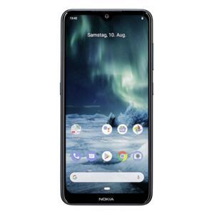 Nokia 7.2 ice    4+64GB