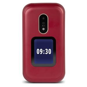 Doro 6060 red