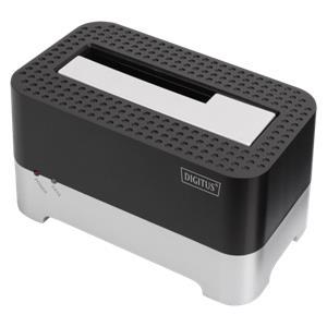 DIGITUS USB 3.0 Single S