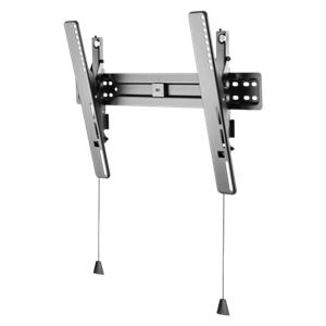 DIGITUS TV wall mount 37