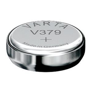 100x1 Varta Chron V 379 PU master box