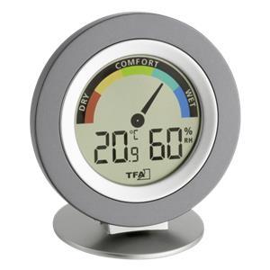 TFA 30.5019 Thermo-Hygro