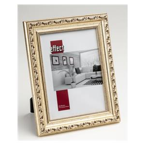 Effect Profil 37 NGL       13x18 Wood silver      0370,1318,24