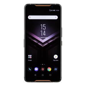 Asus ROG Phone Dual-SIM
