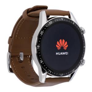 HUAWEI Watch GT 2 Classi