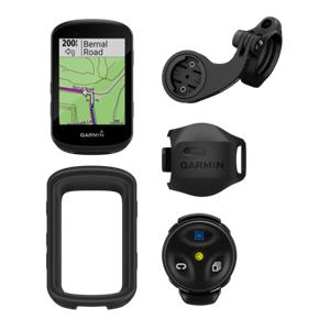 Garmin Edge 530 Mountain Bundle