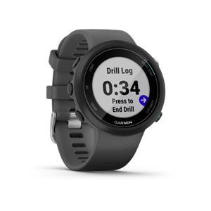 Garmin Swim 2 GPS-swimm