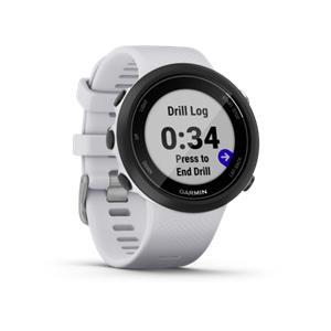 Garmin Swim 2 GPS-Swim w
